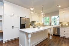 Kitchen Remodeling Images
